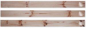 mua gỗ thông nhập khẩu ở đâu uy tín. công ty cptm tân phú chuyên cung cấp gỗ thông xẻ. liên hệ mr phong 0982631199
