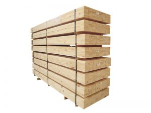 Bán gỗ thông nhập khẩu Brazil. Chuyên cung cấp gỗ thông nhập khẩu chile, gỗ thông new zealand, gỗ thông brazil. Liên hệ 0982631199
