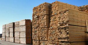 Bán gỗ thông nhập khẩu Chile. Chuyên cung cấp gỗ thông nhập khẩu chile, gỗ thông new zealand, gỗ thông brazil. Liên hệ 0982631199