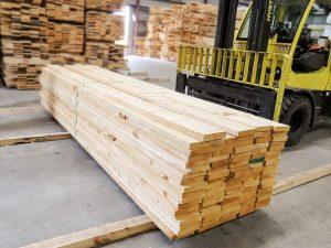 Bán gỗ thông nhập khẩu new zealand. Chuyên cung cấp gỗ thông nhập khẩu chile, gỗ thông new zealand, gỗ thông brazil. Liên hệ 0982631199