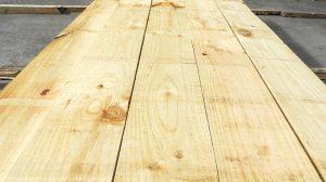 Đặc tính gỗ thông xẻ. Chuyên cung cấp gỗ thông nhập khẩu chile, gỗ thông new zealand, gỗ thông brazil. Liên hệ 0982631199