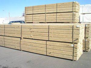 Bán gỗ thông xẻ tại Đồng Nai - Liên hệ 098 263 1199