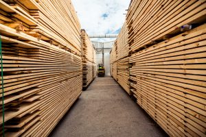 Bán gỗ thông xẻ tại Lâm Đồng - Liên hệ Mr Phong 098 263 1199