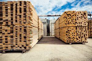 Bán gỗ thông xẻ tại Nha Trang - Liên hệ 0982631199