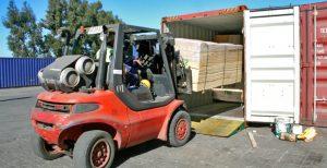 Bán gỗ thông xẻ tại Tây Ninh - Liên hệ 098 263 1199