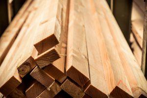 Bán gỗ thông xẻ tại Tiền Giang - Liên hệ Mr Phong 098 263 1199