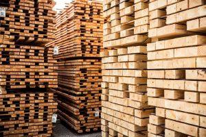 Bán gỗ thông xẻ tại Vũng Tàu - Liên hệ Mr Phong 098 263 1199
