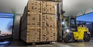Bán gỗ thông xẻ tại Bình Thuận - Liên hệ Mr Phong 098 263 1199