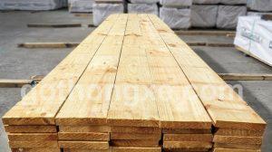 Bán gỗ thông xẻ nhập khẩu Argentina - Liên hệ Mr Phong 098 263 1199